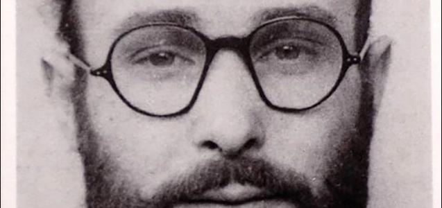 Garbo, el hombre que engañó a Hitler