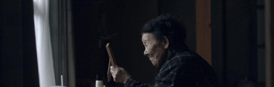 ¡Qué vivas 100 años!
